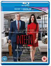 Robert De Niro Director's Cut Blu-ray DVDs & Blu-rays
