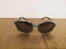 f63419af94 Warby Parker Eyeglass Frames Evelyn Blue Smoke 58-17-140