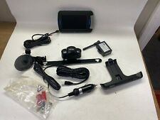 "PEAK Digital 4.3"" Monitor Wireless Back-Up Camera System PKCOBU4"