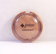 Jordana Powder Bronzer in 03 SUNKISSED BRONZE