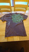 Cannondale World Tour - T-shirt - Size Medium
