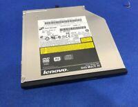 DVD, Multi recorder, CD-RW for Lenovo thinkPad T400 T410 T420s T500 T510
