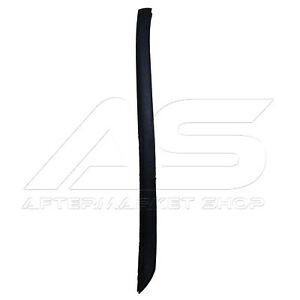 Front Left Windscreen Molding Trim A6386980079 for MERCEDES V-Class Vito W638