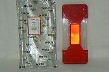 IVECO cabochon feu arrière Daily 42555131 pièce 100 % origine origin original