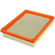 BUICK - PONTIAC Air Filter OE# 15221217 / 19166101 / 19259030 / 24508572