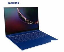"[Sale] Samsung Galaxy Book Flex NT950QCG-X716 15.6"" 16GB 512GB QLED Notebook"