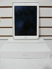 Apple iPad AIR 2 - 16GB - AWESOME DEAL!!!