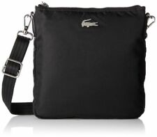 Lacoste Crossbody Handbags