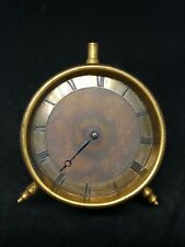 French Repeater(alarm) Pocket Watch circa 1830s