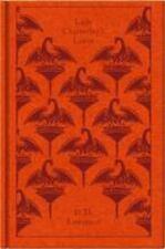Lady Chatterley's Lover (Hardback or Cased Book)