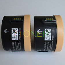 2 x Compatible Toner for Xerox Phaser 3010 3040 Xerox WorkCentre 3045  106R02182