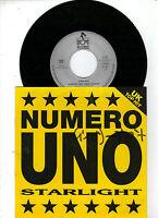 Starlight   -    Numero Uno   (   Radio Version  )