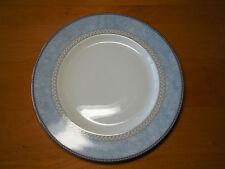 Noritake New Lineage II ALSATIA 4758 1 ea Dinner Plate 10 5/8 Blue