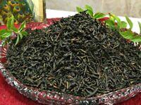 900g Fermented Ivan tea Pure Leaf Organic Natural Russian Black Tea Иван Чай