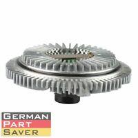Radiator Cooling Fan Clutch 2691 for BMW 323 325 328 330 525 528 530 Z3 X5 M3
