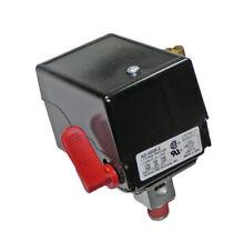 Craftsman Genuine OEM Replacement Switch # 5140112-18