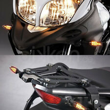 SUZUKI LED Blinker für DL 650, DL 650 XT