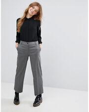 b986e63536a Topshop Trouser Suit in Women's Trousers for sale | eBay