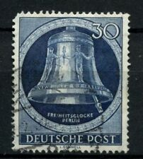Cats PF German & Colonies Stamps