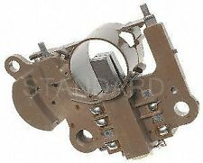 Standard Motor Products VR462 New Alternator Regulator