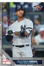 2020 Topps of the Class Gleyber Torres Yankees