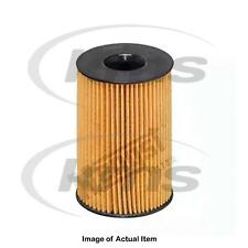 New Genuine HENGST Engine Oil Filter E359H D306 Top German Quality