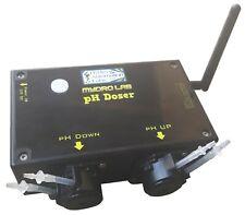 Mydro Lab pH Doser (2 year warranty)