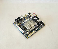 VIA EPIA-ex15000g 1gb ddr2 motherboard placa base
