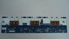 Samsung INVERSOR PCB HS320WV12 Rev 0.1  LE32R88BD