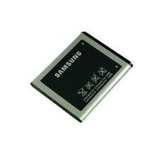Original Samsung AB47435BU Akku Für Samsung i5500 Europa Galaxy 5 i8510 D780 NEU