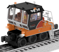 Lionel Trains 1935080 Southern Pacific Trackmobile O Gauge