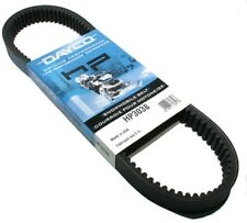 Arctic Cat ZR 700, 1999-2000, Dayco HP3038 Drive Belt