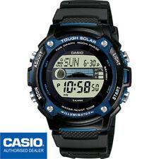 76982969b09f CASIO W-S210H-1AVEF⎪W-S210H-1A⎪TOUGH SOLAR⎪