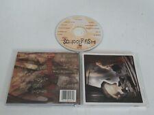 SCHOOL OF FISH/SCHOOL OF FISH(CAPITOL 7 94557 2) CD ALBUM