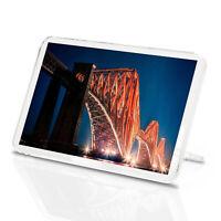 Forth Rail Bridge Classic Fridge Magnet - Edinburgh Scotland UK Cool Gift #13148