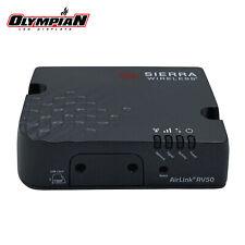 Sierra Wireless Airlink Raven RV50 Industrial Grade LTE 1102555 - AC