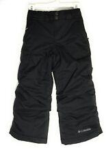 Columbia Youth/Enfant Artic Trip Pants Omni-Tech Waterproof Pants Youth Sz XXS