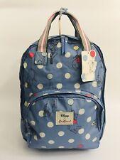 Cath Kidston Disney Winnie The Pooh - Large Backpack - Adult