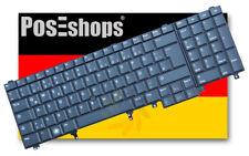 Orig. QWERTZ Tastatur Dell Latitude E6520 E6530 DP/N: 0J8NYG Series DE Neu
