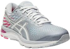 ***NEW*** Asics Women's Gel-Cumulus 21 Running Shoe, Size 7.5