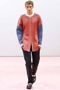 JW Anderson Long Shirt