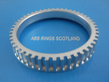 ABS reluctor ring to fit Hyundai I40  2016 on