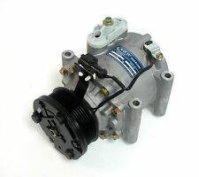New A/C Compressor Ford Thunderbird 02-05,Jaguar S-Type 00-08,Lincoln LS 00-06
