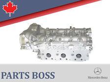 Mercedes-Benz ML350 3.5L V6 2006-2009 Left Cylinder Head Rebuilt OEM 2720162201