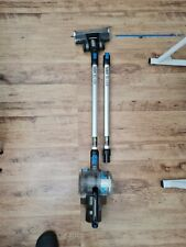 VAX Blade Cordless 32v Spares Or Repair including all accessories plus Charger.