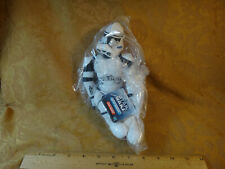 Star Wars Battle Buddies Clone Trooper NIP - Free S&H USA