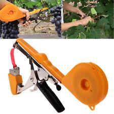 Große Bandzange Bindezange Bindemaschine Wein Obst Garten Befestigung Tapener