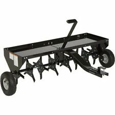 Lawn Aerators For Sale Shop With Afterpay Ebay