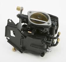 MIKUNI OEM Genuine SeaDoo Carburetor 1998 GSX 787 800 40mm I-Series BN40I-38-27
