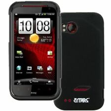 Empire Plain Mobile Phone Cases/Covers for HTC